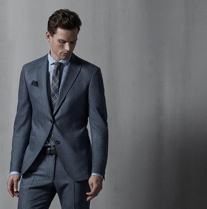 43698d060056 Лучшие мужские костюмы от мирового бренда DIGEL для бизнеса, лучшие модели  одежды для повседневной носки и элегантные свадебные костюмы.