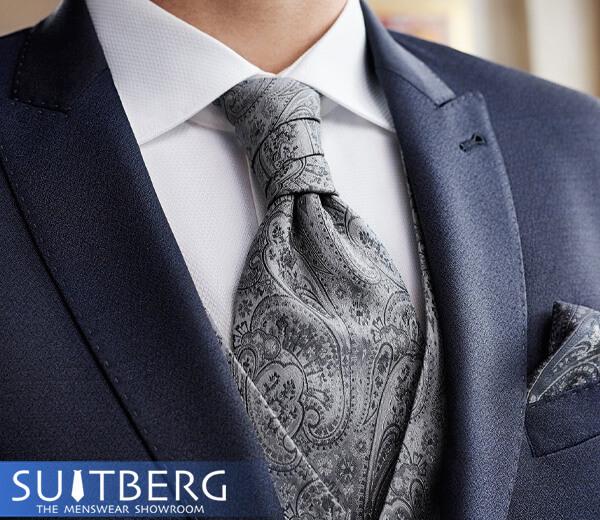 Все о галстуках