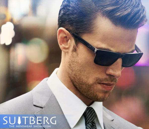 Солнцезащитные очки: как выбрать?