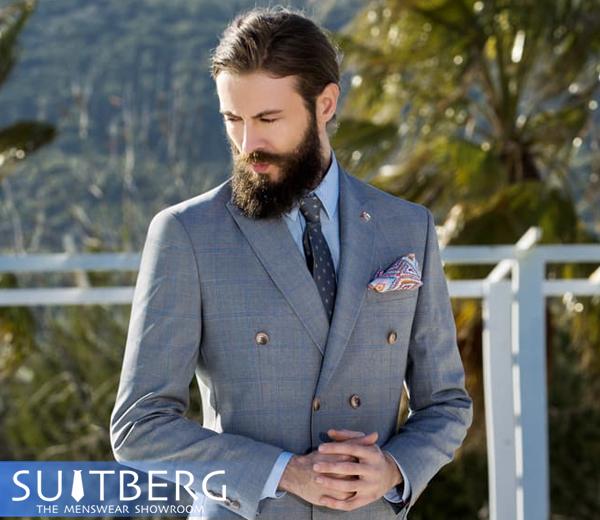 С наступлением лета и жары ношение классических костюмов для мужчин становится максимально некомфортным. Что делать, если вы не можете исключить из своего гардероба деловой костюм, но и не хотите испытывать неудобства?