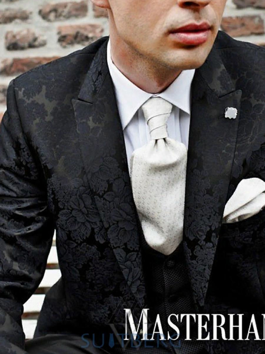 2a9a02388788f05 Мужские костюмы: СВАДЕБНЫЙ МУЖСКОЙ ПИДЖАК MASTERHAND SLADE FLORAL